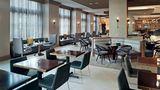 Atlanta Marriott Alpharetta Restaurant