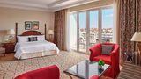 JW Marriott Hotel-Cairo Suite