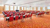 Ghent Marriott Hotel Meeting