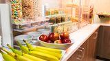 Residence Inn Columbia West/Lexington Restaurant