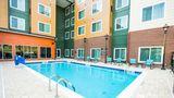 Residence Inn Columbia West/Lexington Recreation