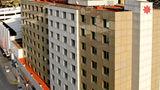 Travohotel Monterrey Historico Exterior