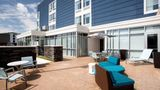 SpringHill Suites Murray Other