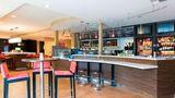 Courtyard Livermore Restaurant