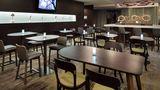 Courtyard by Marriott Phoenix Airport Restaurant