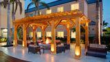Courtyard Sarasota/Lakewood Ranch Area Exterior