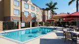 Courtyard Sarasota/Lakewood Ranch Area Recreation