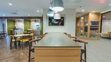 Fairfield Inn & Suites Gainesville I-75 Restaurant