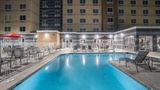 Fairfield Inn & Suites Gainesville I-75 Recreation