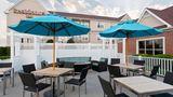 Residence Inn by Marriott Amarillo Exterior
