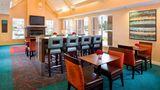 Residence Inn by Marriott Amarillo Restaurant