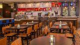 Courtyard Baltimore Hunt Valley Restaurant