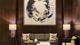 The Hotel at Avalon-Autograph Collection Lobby