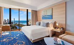 Marriott Vacation Club-Surfers Paradise