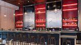 SpringHill Suites Charlotte Uptown Restaurant