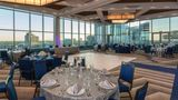 SpringHill Suites Charlotte Uptown Ballroom