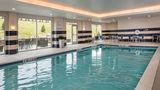 Fairfield Inn & Suites Altoona Recreation