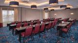 Fairfield Inn & Suites Altoona Meeting