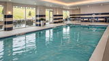 TownePlace Suites Altoona Recreation