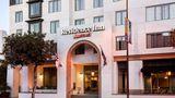 Residence Inn LA Pasadena/Old Town Exterior