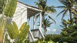 COMO Parrot Cay Exterior