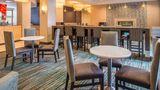 Residence Inn Pittsburgh North Shore Restaurant