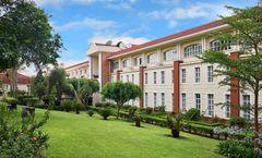 Protea Hotel Ryalls