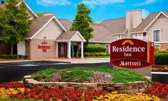 Residence Inn by Marriott Nashville Arpt