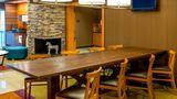 Fairfield Inn/Suites Nashville Opryland Other