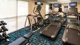 Fairfield Inn/Suites Nashville Opryland Recreation