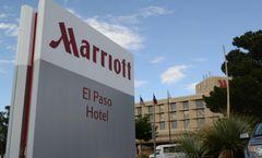 Marriott El Paso