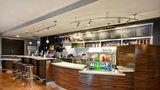 Courtyard Cape Cod Hyannis Restaurant
