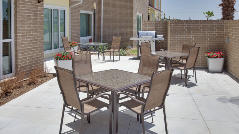 """TownePlace Suites Corpus Christi Exterior. Images powered by <a href=""""http://www.leonardo.com"""" target=""""_blank"""" rel=""""noopener"""">Leonardo</a>."""