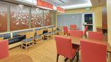 TownePlace Suites Corpus Christi Restaurant