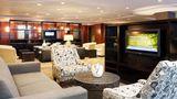 Residence Inn Philadelphia Center City Room