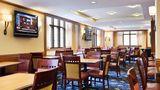 Residence Inn Philadelphia Center City Restaurant