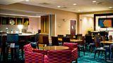 SpringHill Suites Sarasota Bradenton Restaurant