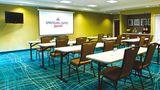 SpringHill Suites Sarasota Bradenton Meeting