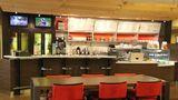 Courtyard Oneonta Restaurant