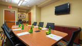 SpringHill Suites Louisville Downtown Meeting