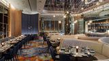 Delta Burnaby Hotel & Conference Centre Restaurant