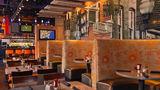Residence Inn Baltimore Downtown Restaurant