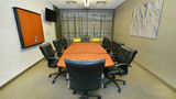 SpringHill Suites Grand Forks Meeting