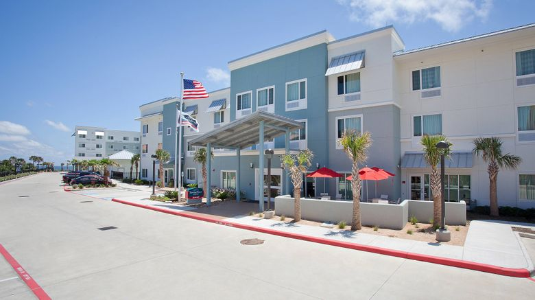 """TownePlace Suites Exterior. Images powered by <a href=""""http://www.leonardo.com"""" target=""""_blank"""" rel=""""noopener"""">Leonardo</a>."""