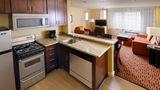 TownePlace Suites Suite
