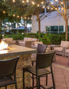 West Palm Beach Marriott