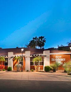 Residence Inn Scottsdale North