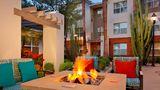 Residence Inn Scottsdale North Other