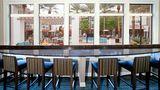 Residence Inn Scottsdale North Restaurant
