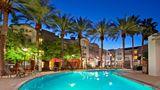 Residence Inn Scottsdale North Recreation